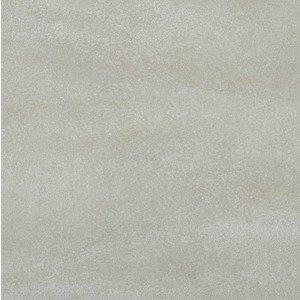 Piso Vinílico em Placa Tarkett Ambienta Stone 3mm x 47cm x 47cm (m²) Tarkett Sandstone