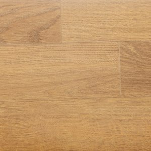 Piso Vinílico em Manta LG Hausys Palace 1,5 mm x 2 m x 12,5 m (m²) Essencial