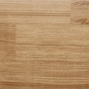 Piso Vinílico em Manta LG Hausys Palace 1,5 mm x 2 m x 12,5 m (m²) Carvalho Reno