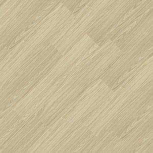 Piso Vinílico em Régua Tarkett Ambienta Rústico 3mm x 18,4cm x 95cm (m²) Gergelim