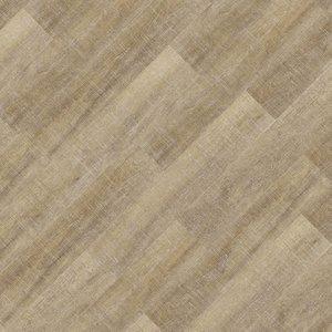 Piso Vinílico em Régua Tarkett Ambienta Trend 3mm x 18,4cm x 95cm (m²) Grevílea
