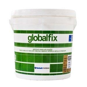 Cola Globalfix 4Kg