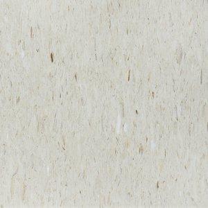 Piso Vinílico em Placa Tarkett Paviflex Thru 2mm x 60cm x 60cm (m²) 691