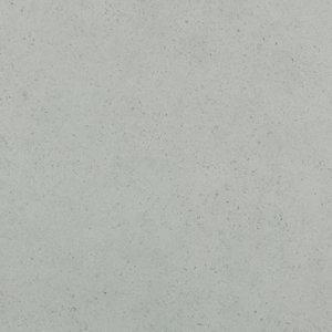 Piso Vinílico em Placa Tarkett Ambienta Stone 3mm x 47cm x 47cm (m²) Tarkett Steel