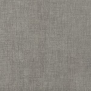 Piso Vinílico em Manta Tarkett Absolute Tissé 2mm x 2m (m²) 782