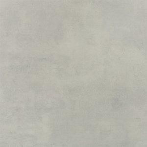 Piso Vinílico em Manta Tarkett Absolute Stone 2mm x 2m (m²) 601