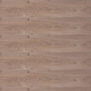 Piso Laminado Eucafloor Evidence Click 7mmx21,7cmx1,35m (m²) Andorra
