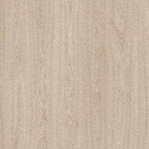 Piso Laminado em Régua Ritz Durafloor 7mmx18,7cmx1,34m (m²) Gris Almada