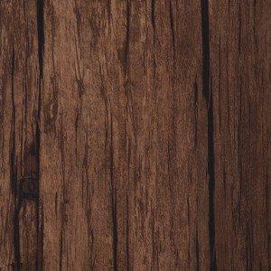 Piso Vinílico em Régua LVT Idea Durafloor 5mmx18cmx1,21m (m²) Novara
