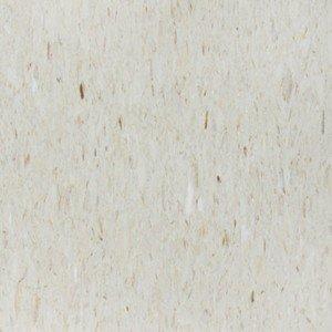 Piso Vinílico em Placa Tarkett Paviflex Thru 2mm x 30cm x 30cm (m²) 691
