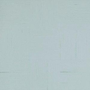 Piso Vinílico em Placa Tarkett Paviflex Intensity 2mm x 30cm x 30cm (m²) 901