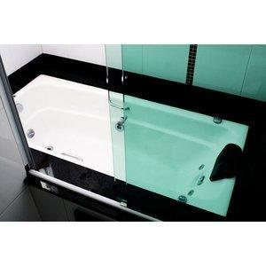 Banheira Hidromassagem Ouro Fino Acrilbath Premium 1,55mx80cmx42cm 03 Jatos