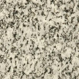 Piso Vinílico em Manta Tarkett Decorflex Feiras 1,2mm x 2m (m²) Granito Cinza Andorinha
