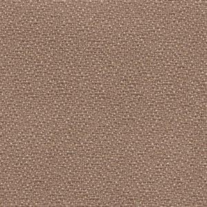 Painel Acústico Isover Sonare Anti-Chama 25mm x 1,20m x 2,70m (m²) Caqui