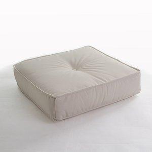 Almofada Espreguiçadeira Eclipse Acquablock (Não é vendido separadamente) Branco